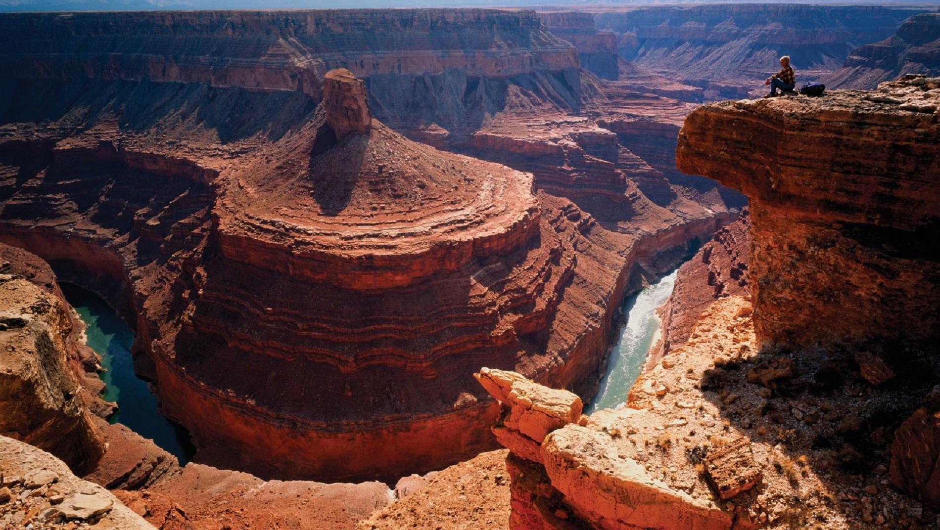 Арізона (Ґранд Каньйон)